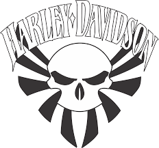 Harley davidson decals fresh harley decals airbrush gas tank stencils vinyl