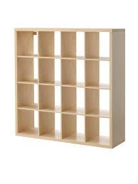 Full Image for Fascinating Ikea Lack Bookcase Discontinued 67 Ikea Lack  Bookcase Discontinued ...