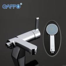 <b>GAPPO kitchen faucet</b> with filtered water faucet tap kitchen sink ...