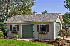 affordable tiny houses. Plain Affordable More Affordable Tiny Homes To Houses O