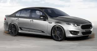 2018 ford xr8. brilliant 2018 2016 ford falcon xr8 sprint xr6 turbo sprint revealed limited build run  big power hikes with 2018 ford xr8 d