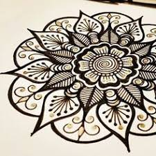 cool designs to draw. Fine Draw Impressive Cool Designs To Draw With Sharpie Is Like Popular Interior Design  Picture Dining Table A