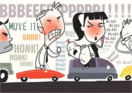 avoiding aggressive driving habits geico aggressive driving behaviors such as speeding and tailgating can often lead to road rage according to the national safety council motorists rate this as