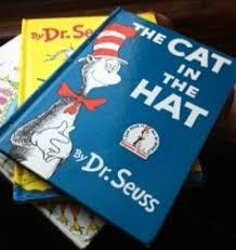 169 best Classroom  St  Patrick's Day   Dr  Seuss images on also  likewise 214 best Education   Dr  Seuss images on Pinterest   Children  Art likewise 682 best Themes  Dr  Seuss images on Pinterest   Lorax  Baby moreover Best 25  World book day activities ideas on Pinterest   World as well  also 682 best Themes  Dr  Seuss images on Pinterest   Lorax  Baby likewise 19 best Horton Hatches An Egg by Dr  Seuss images on Pinterest additionally Best 25  Dr seuss books online ideas on Pinterest   Dr seuss furthermore  furthermore 744 best Reading  Writing and Arithmetic images on Pinterest. on best dr seuss images on pinterest books preschool activities childhood clroom ideas reading book day costumes diversity worksheets march is month math printable 2nd grade
