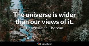 Universe Quotes Awesome Universe Quotes BrainyQuote