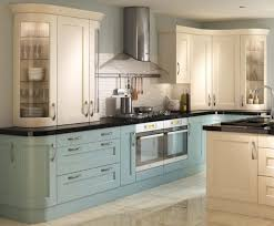 painted kitchensPainted Kitchens Units  Cabinets  Lark  Larks