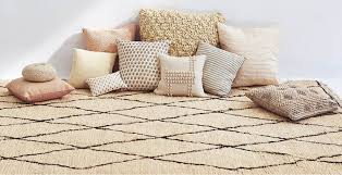 clean carpets without chemicals