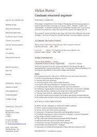 Software Developer Resume Sample Download Best Of Charming Design Software Engineer Resume Template Software Engineer