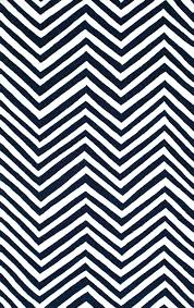grey chevron area rug round chevron rug chevron rug chevron area rug small size of