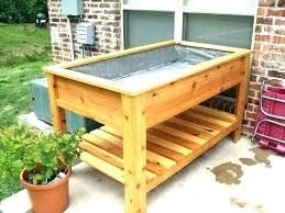 full size of diy balcony garden box planter boxes boxwood design ideas for railings agreeable flower