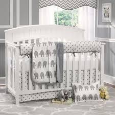 full size of amazing small ba nursery furniture ideas laminated ba crib regarding elephant baby nursery