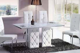 dining set home furniture singapore novena
