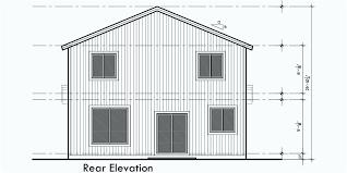 plans garden summerhouses deal cedar buildings diy octagonal summer