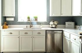 kitchen interior medium size kitchen cabinets doors cabinet door makeovers and painting easy diy