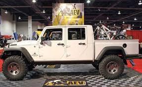 2018 jeep diesel. brilliant diesel 2018 jeep scrambler diesel trims level side photos and jeep diesel e