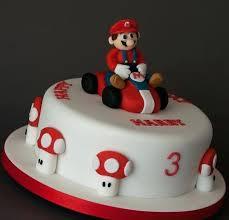Cake Ideas For Womens 50th Birthday Boys Babyplanet