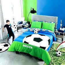 twin duvet covers full fresh soccer bedding sheets photo gallery bedroom accessories furniture set boy for