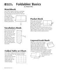 202 best Worksheets images on Pinterest | Chemistry, Secondary ...
