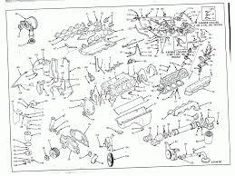 Car diagram bmw car parts diagram bmw car parts diagram full size of car diagram car