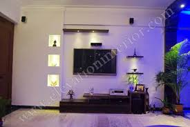 interior decoration. Our Projects Interior Decoration