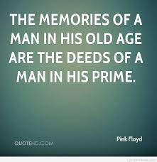 Quotes About Past Memories Of Friendship Simple Quotes About Old Friendship Memories 48 QuotesBae