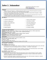 Resume Examples Modern Word Resume Templates Free Resume Builder