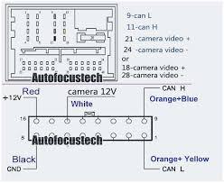 bmw x5 stereo wiring diagram fresh 2003 bmw x5 fuse box location for bmw x5 stereo wiring diagram fresh 2003 bmw x5 fuse box location for option bmw z4 stereo wiring diagram