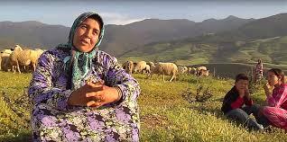 """Résultat de recherche d'images pour """"المراة القروية المغرب"""""""