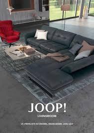 Joop Couchtisch Weiss Hochglanz Lowboard Lounge E2 80 93