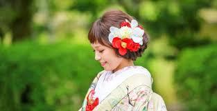 花嫁髪型ショートボブヘア向けおしゃれなウェディングヘアアレンジ