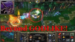 dota 1 nerubian assassin beyond godlike new items build youtube