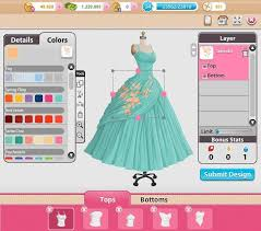 Outfit Creator With Your Own Clothes Fashion Designer Glamour Square
