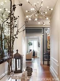 high ceiling lighting. amazing 20 best chandelier living room images on pinterest inside for high ceiling ordinary lighting