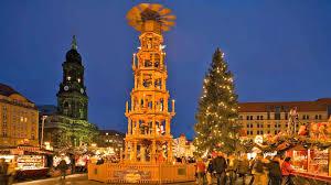 Gerrys Blog Die Stimmungsvollsten Weihnachtsmärkte In Der Nähe