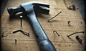 types of antique hammers. types of hammers antique