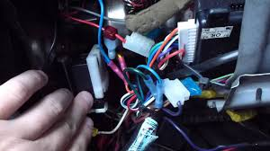 bentley turbo r fuse box bentley automotive wiring diagrams bentley turbo r fuse box