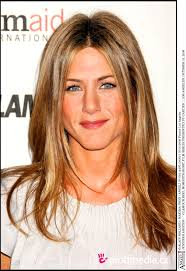 Jennifer Aniston Hair Style jennifer aniston hairstyle easyhairstyler 2608 by wearticles.com