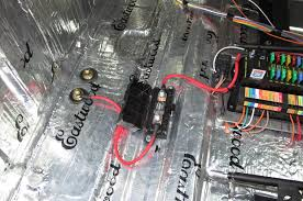 wiring simplified do it yourself an american autowire kit 545481 36