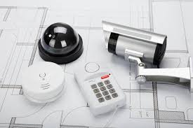 security system planning