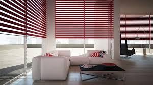 Commercial Window Blinds Ideas Roller Glasgow Toronto Dallas Window Blinds Glasgow
