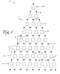 Mechanical electrical large size patent us20040232617 logic gate board game patents drawing laser