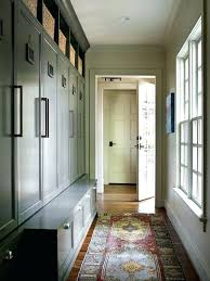 mudroom lockers with bench mudroom lockers with bench mudroom lockers and bench entry with above cabinet rectangular outdoor rugs with mudroom locker