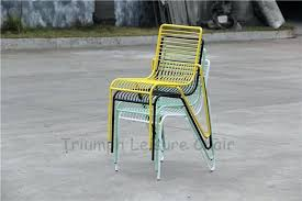 metal mesh patio chairs. Modren Mesh Steel Mesh Outdoor Furniture Triumph Wire Chair  Beach For Sale Garden   On Metal Mesh Patio Chairs