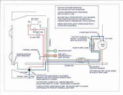 dodge nitro trailer wiring diagram images plug trailer wiring radio wiring diagram on jeep wrangler tj tail light wiring diagram