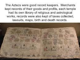 ancient aztec public works aztec art sculpture and architecture finished