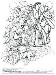 Fig Coloring Page Klubfogyas