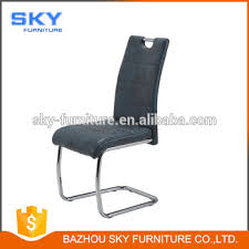 hotel restaurant chairs modern dining room chair parts
