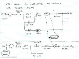 wiring diagram contactor switch car wiring diagram download Auto Gate Wiring Diagram Pdf wiring diagram contactor switch on wiring images free download wiring diagram contactor switch wiring diagram contactor switch on transfer switch wiring auto gate motor wiring diagram pdf