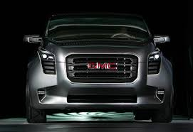 2018 gmc 1 ton. beautiful 2018 2018 gmc granite models specs redesign release date and price  httpcarsinformationscomwpcontentuploads2017042018gmc graniteprice1jpg   in gmc 1 ton
