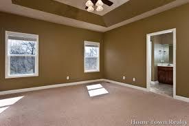 Bedroom Colors For Women Bedroom Color Ideas Passion For Color Small Bedroom Color Ideas